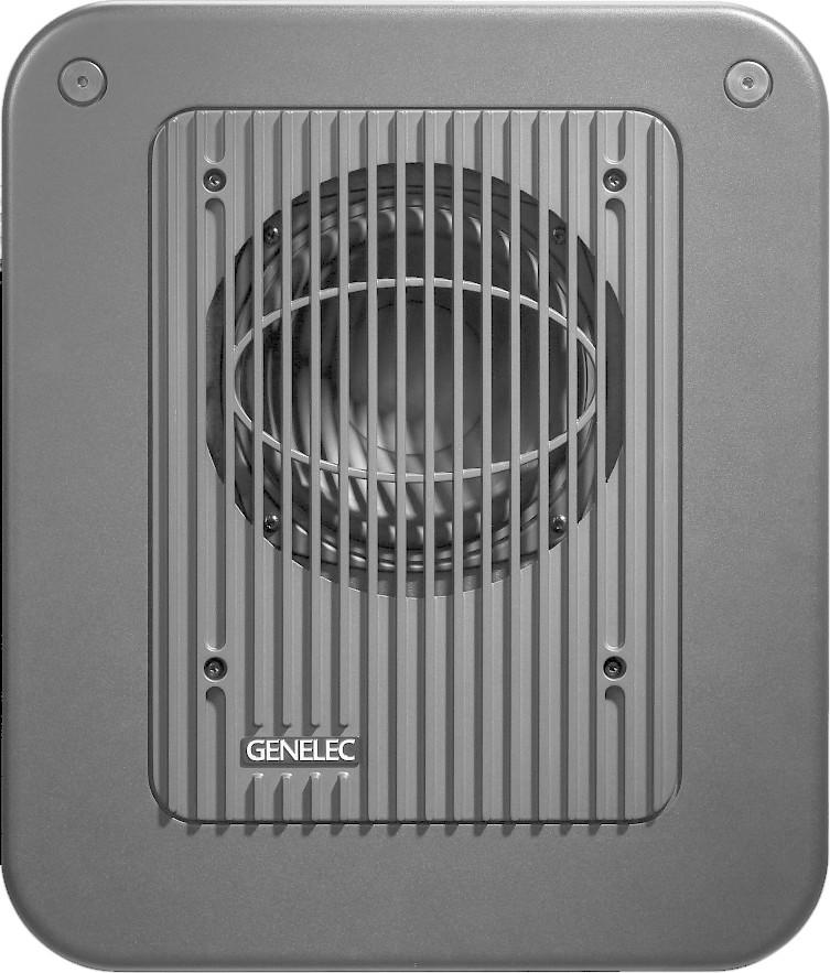 Image of Genelec 7040A