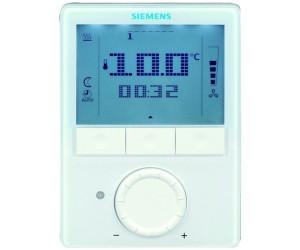 Siemens Raumthermostat RDG 100