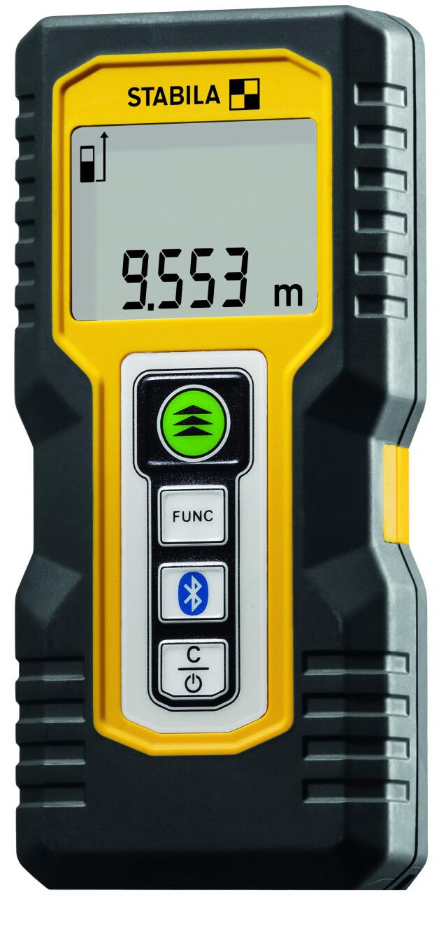 Makita Laser Entfernungsmesser Ld030p Bis 30 M Längen Und Flächenberechnung : Flächenberechnung.de ihr flächenberechnung shop