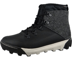 Adidas Climawarm Feltcruiser Women core black/core brown/night metallic