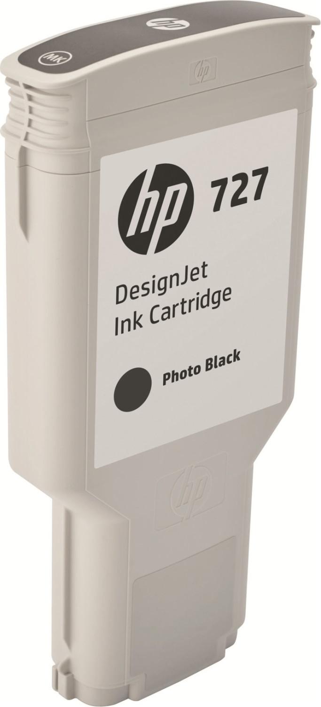 HP F9J79A