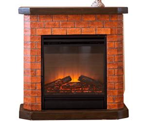 el fuego kiel ay0621 ab 159 00 preisvergleich bei. Black Bedroom Furniture Sets. Home Design Ideas