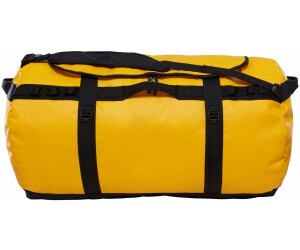5df2d5f9ef4 Buy The North Face Base Camp Duffel XXL from £97.95 – Best Deals on ...