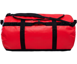 check-out 492ae 16044 Buy The North Face Base Camp Duffel XXL from £122.00 (Today ...