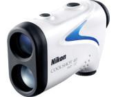 Ultraschall Entfernungsmesser Nikon : Laser entfernungsmesser preisvergleich günstig bei idealo kaufen