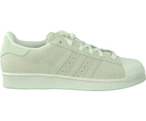 adidas superstar rt grigie
