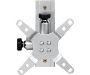 Carbest Wall Mount S