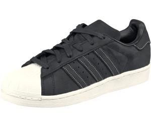 Adidas Superstar RT core black/offwhite ab 64,99 € | Preisvergleich ...