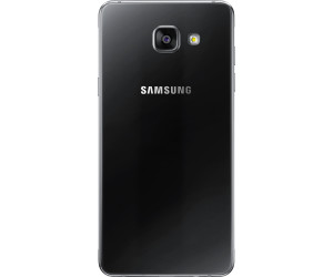 buy samsung galaxy a5 2016 compare prices on. Black Bedroom Furniture Sets. Home Design Ideas