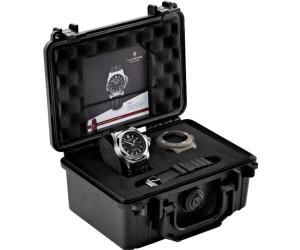 Victorinox 470 Inox Paracord241726 1Ab 00 sdCxrBothQ