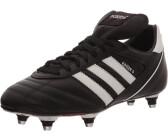 ▷▷ Chaussures de football crampons vissés Adidas au meilleur ...