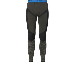 c77b9f050aff5d Odlo Blackcomb Evolution Warm Pants Men (170922) ab 26,36 ...