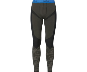 Score 90% snowmagazine.com. Odlo Blackcomb Evolution Warm Pants ...