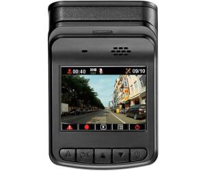 Asus Reco Classic Car Cam