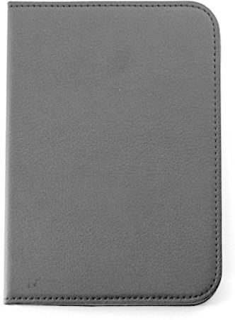 Image of Gecko Covers Protection Cover Deluxe for Tolino Shine 2 HD