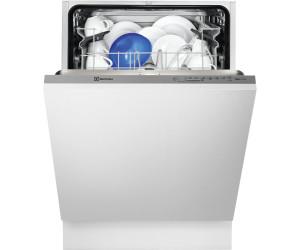 Electrolux Rex TT403L3 a € 289,00   Miglior prezzo su idealo