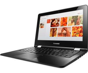 Lenovo Yoga 300-11IBR (80M1008K)