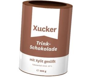 Xucker Trinkschokolade (200g)