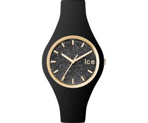 f5c7a200abd3e Ice Watch Ice Glitter S au meilleur prix sur idealo.fr