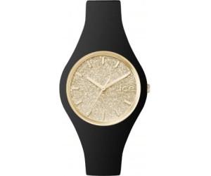 Ice gt S Schwarzgoldice s 15Ab s Watch Glitter 55 71 bgd SLGUMqzpV