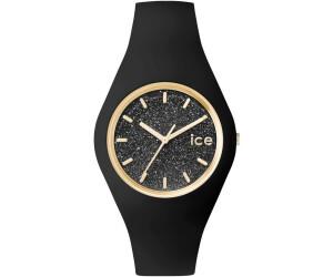 la moitié dernière mode Style magnifique Ice Watch Ice Glitter M au meilleur prix sur idealo.fr