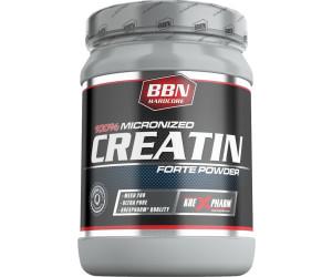 Best Body Nutrition Creatin Forte Powder (450g)