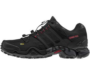 Femmes Terrex R Gtx Rapide Bottes De Randonnée Adidas 8r6ESZq