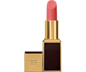 Tom Ford Lip Color - 16 Scarlet Rouge (3 g)