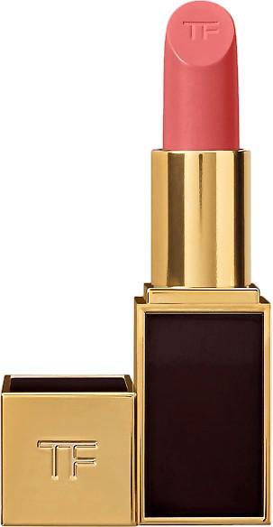 Tom Ford Lip Color - 16 Scarlet Rouge (3 g)