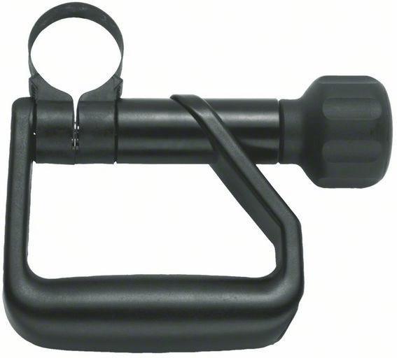 Bosch Handgriff für Bohrhämmer (2 602 025 063)