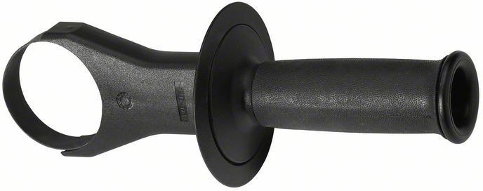 Bosch Handgriff für Bohrhämmer (2 602 025 117)