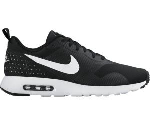 Nike Tavas Grau Damen