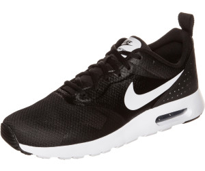 Nike 705149 009 ab 99,00 €   Preisvergleich bei