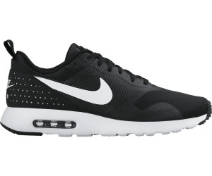 buy nike air max tavas black white 009 from. Black Bedroom Furniture Sets. Home Design Ideas