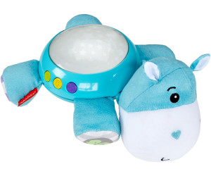 Image of Fisher-Price CGN86