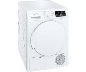 Siemens wt45h200 ab 469 00 u20ac preisvergleich bei idealo.de