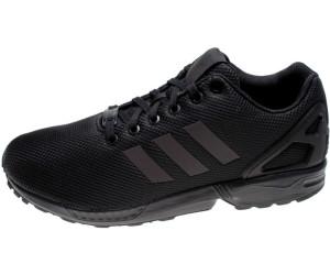 the best attitude 47a62 1be1d Adidas ZX Flux core blackcore blackcore black desde 69,00 ..