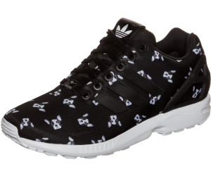 adidas sneaker damen zx flux blumen