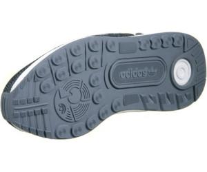 nice cheap buying cheap offer discounts Adidas ZX Flux ADV ab 34,64 € | Preisvergleich bei idealo.de