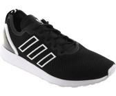 Adidas Flux Zx Adv
