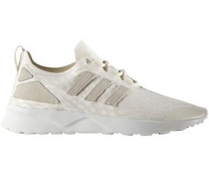 Adidas ZX Flux ADV Verve ab 41,90 € | Preisvergleich bei