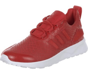 fd21ccf59bec3 Buy Adidas ZX Flux ADV Verve from £38.09 – Best Deals on idealo.co.uk