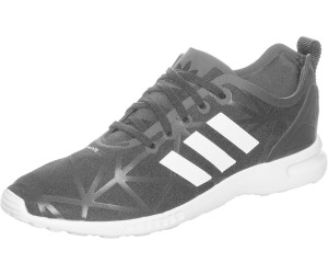 Adidas ZX Flux ADV Smooth ab € 34,99 | Preisvergleich bei