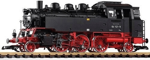 Piko Gartenbahn BR 64 (37211)