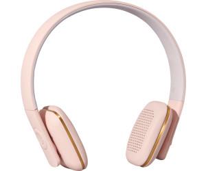 Kreafunk A.Head (pink)
