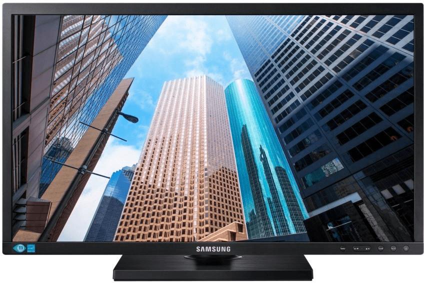 Samsung S19E450MW