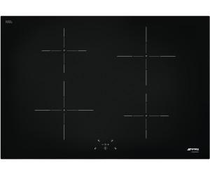 Smeg SI5741D a € 378,99   Miglior prezzo su idealo