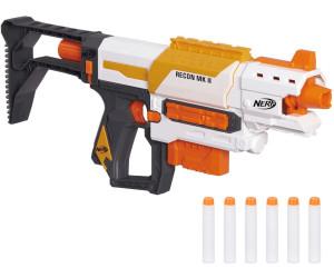 Buy Nerf N-Strike Elite XD Modulus Recon MKII from £10 49