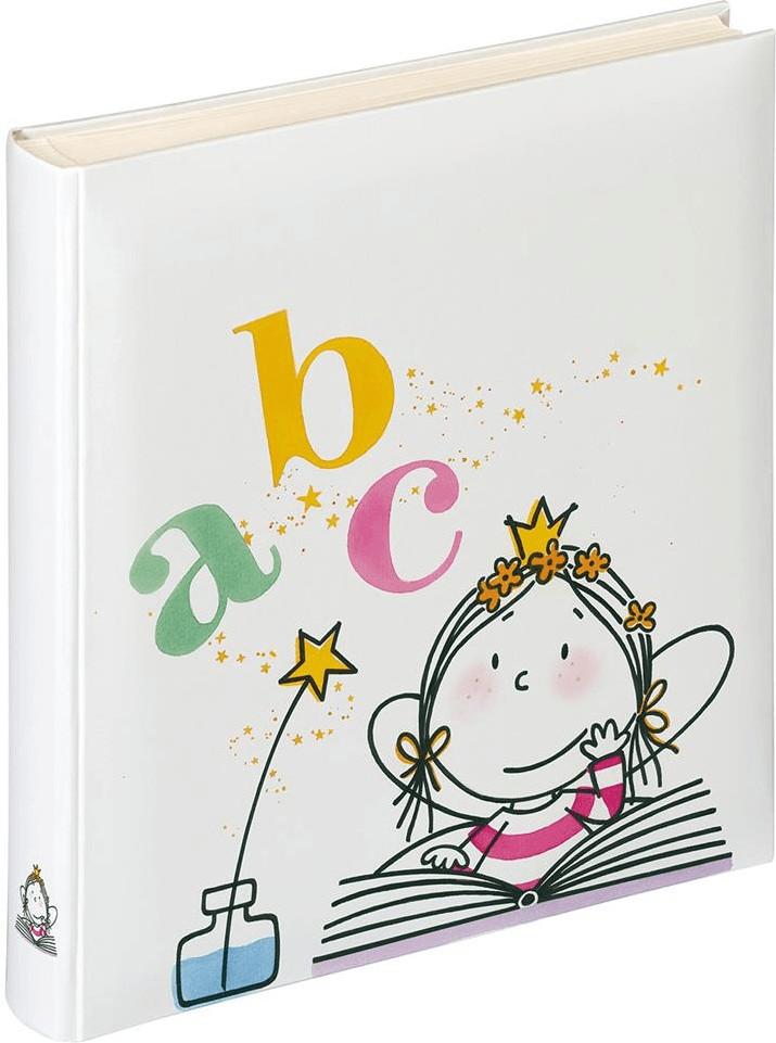 #walther design Kinderalbum Fee 28×31/50#