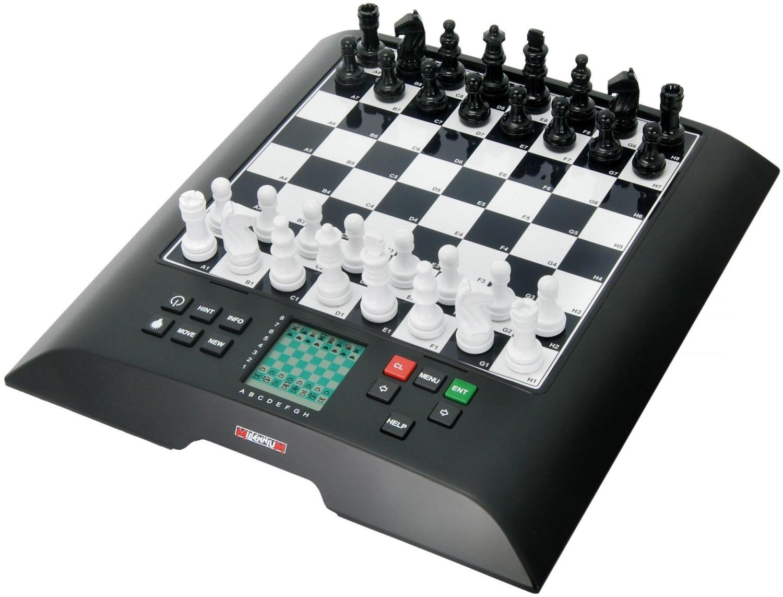 Millennium Chess Genius